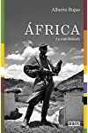 https://libros.plus/africa-la-vida-desnuda/