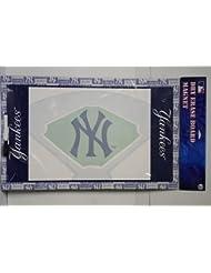 New York Yankees MLB Dry Erase Board Wall Magnet