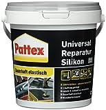 PATTEX Universal Abdicht Reparatur 750ml grau