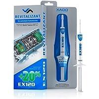 XADO Revitalizant® EX120 para transmisiones automáticas XADO 10031