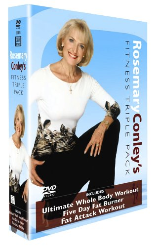 rosemary-conley-fitness-triple-pack-dvd