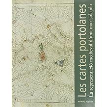 Les cartes portolanes: la representació medieval d una mar solcada