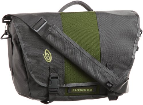 timbuk2-borsa-messenger-commute-multicolore-algae-green-gunmetal-26947141