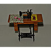 01.12 ZYCX123 20Pcs-Puppenhaus M/öbel-Hardware-Metall-Fach Handle Pulls Mini Pulls Puppenstubenzubeh/ör goldenen Griff