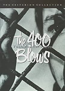 The Four Hundred Blows