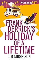 Frank Derrick's Holiday of a Lifetime