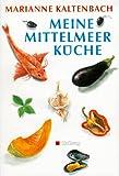Meine Mittelmeerküche