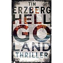Hell-Go-Land (Anna Krüger)