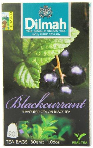 dilmah-fun-tea-blackcurrant-box-string-and-tag-tea-bags-30-g-pack-of-12-20-bags-each