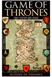 Game of Thrones: Family History and Lineage