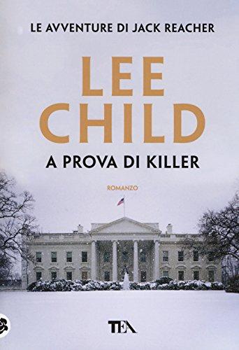 A prova di killer