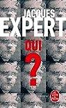 Qui ? par Expert