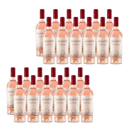 alamos-malbec-rose-vino-rosato-24-bottiglie
