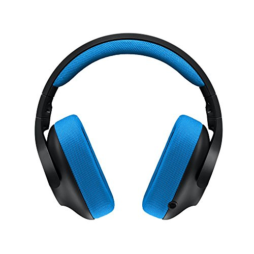 Logitech-G233-Wired-Gaming-Headset-for-PC-Xbox-One-PS4-Switch-Mobile-Prodigy-Family