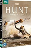 The Hunt [DVD] [2015]