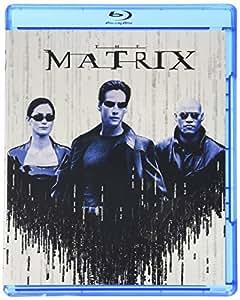 Matrix: 10th Anniversary [Blu-ray] [US Import]