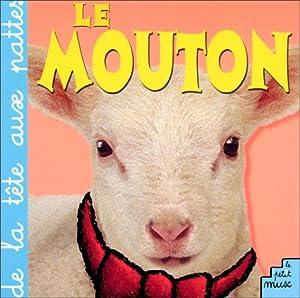 """Afficher """"Mouton (Le)"""""""