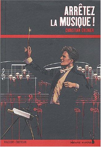"""<a href=""""/node/39729"""">Arrêtez la musique !</a>"""