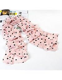Amazon.es: Bufandas, estolas y fulares: Ropa: Bufandas, Fulares, Chales, Pashminas, Estolas y mucho más