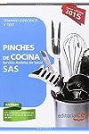 https://libros.plus/pinches-de-cocina-servicio-andaluz-de-salud-temario-especifico-y-test/