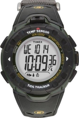 timex-herren-armbanduhr-tide-temp-analog-quarz-resin-t49061