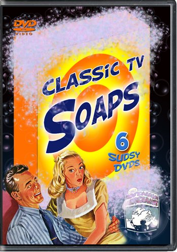 classic-tv-soap-operas
