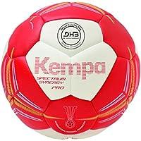 Kempa Spectrum Synergy Pro Handbälle