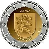 NumiSporturo Lettonia