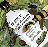 Insect & Western Insect Attractor