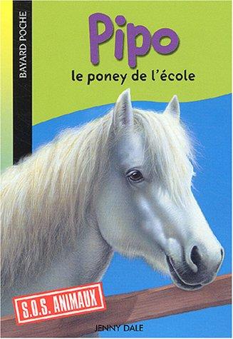 """<a href=""""/node/6304"""">Pipo le poney de l'école</a>"""