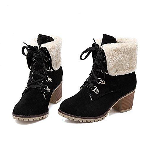 Pantofole Balamasa Ammonta Donna Colore Di 8wBFwA
