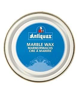 Antiquax Cire pour marbre 250 ml