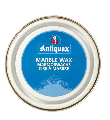 antiquax-cire-pour-marbre-250-ml