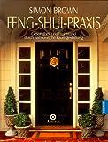 Feng-Shui-Praxis - Simon Brown