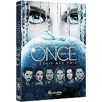 Once Upon a Time (Il était Une Fois) -L'intégrale de la Saison 4