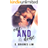One and Done (Two Outta Three Book 2)