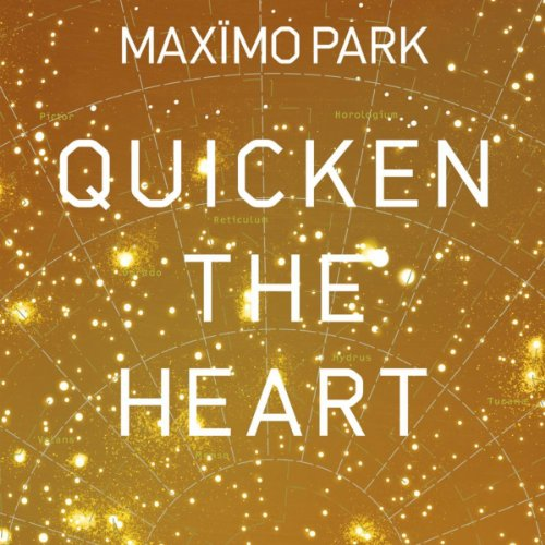 quicken-the-heart