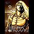 Terra Formars Vol. 9