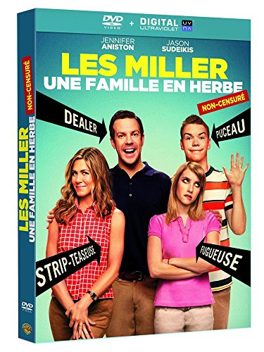 les-miller-une-famille-en-herbe-non-censure-dvd-copie-digitale-non-censure-dvd-copie-digitale