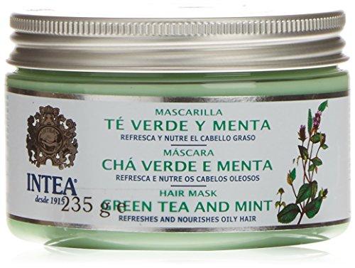 camomilla-intea-t-verde-menta-maschera-capelli-grassi-250-ml