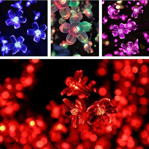 eskyr-luz-cerezo-super-brillante-impermeable-10m-100-led-multi-color-kit-led-luz-de-tira-con-8-maner