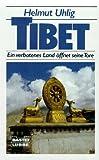 Tibet - Helmut Uhlig
