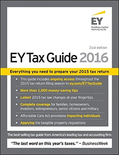 ey-tax-guide-ernst-young-tax-guide