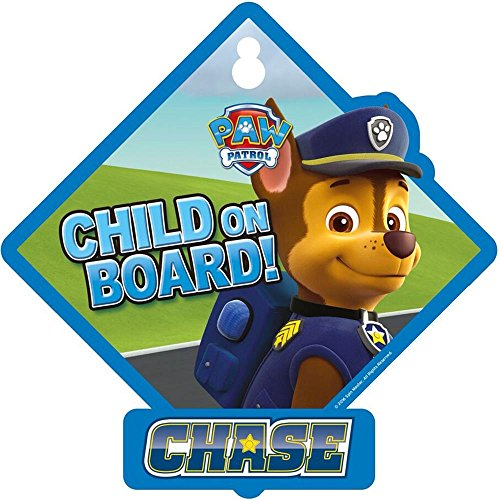 paw-patrol-2792-ppbbc-chase-baby-on-board-