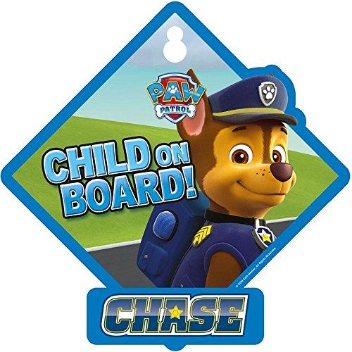 paw-patrol-2792-ppbbc-chase-senal-de-bebe-a-bordo