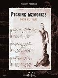 Telecharger Livres Picking memories (PDF,EPUB,MOBI) gratuits en Francaise