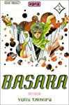 Basara Edition simple Tome 4