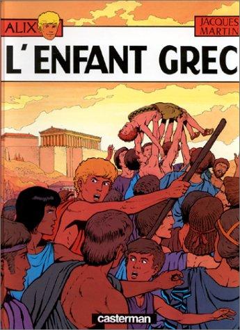 """<a href=""""/node/2830"""">L'enfant grec</a>"""