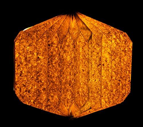 ethnische-buttenpapier-dekorative-hangeleuchte-decken-lampshade-36-x-43-cm