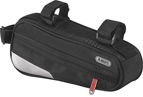 abus-st-2200-black-bicycle-bag-255-x-10-x-5-cm-8470